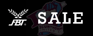 Kit Sale