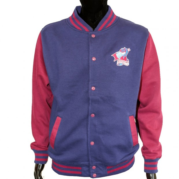 Varsity Jacket Junior