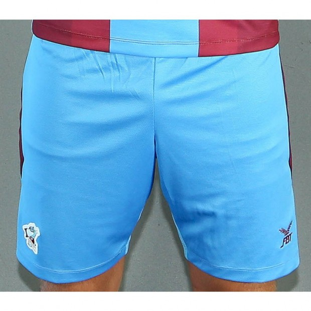 Adult Home Shorts 18/19