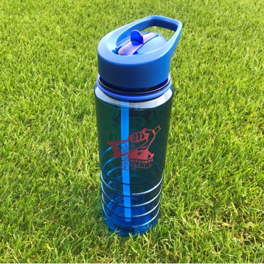 SUFC Reflex Drinks Bottle