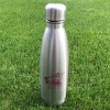 SUFC Stainless Steel Bottle
