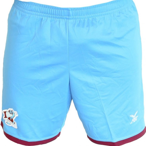 Adult Home Shorts 17/18