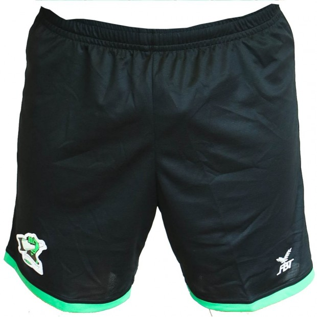 Adult Away Shorts 17/18