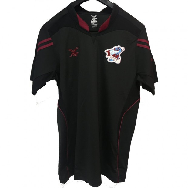 Adult Training Jersey