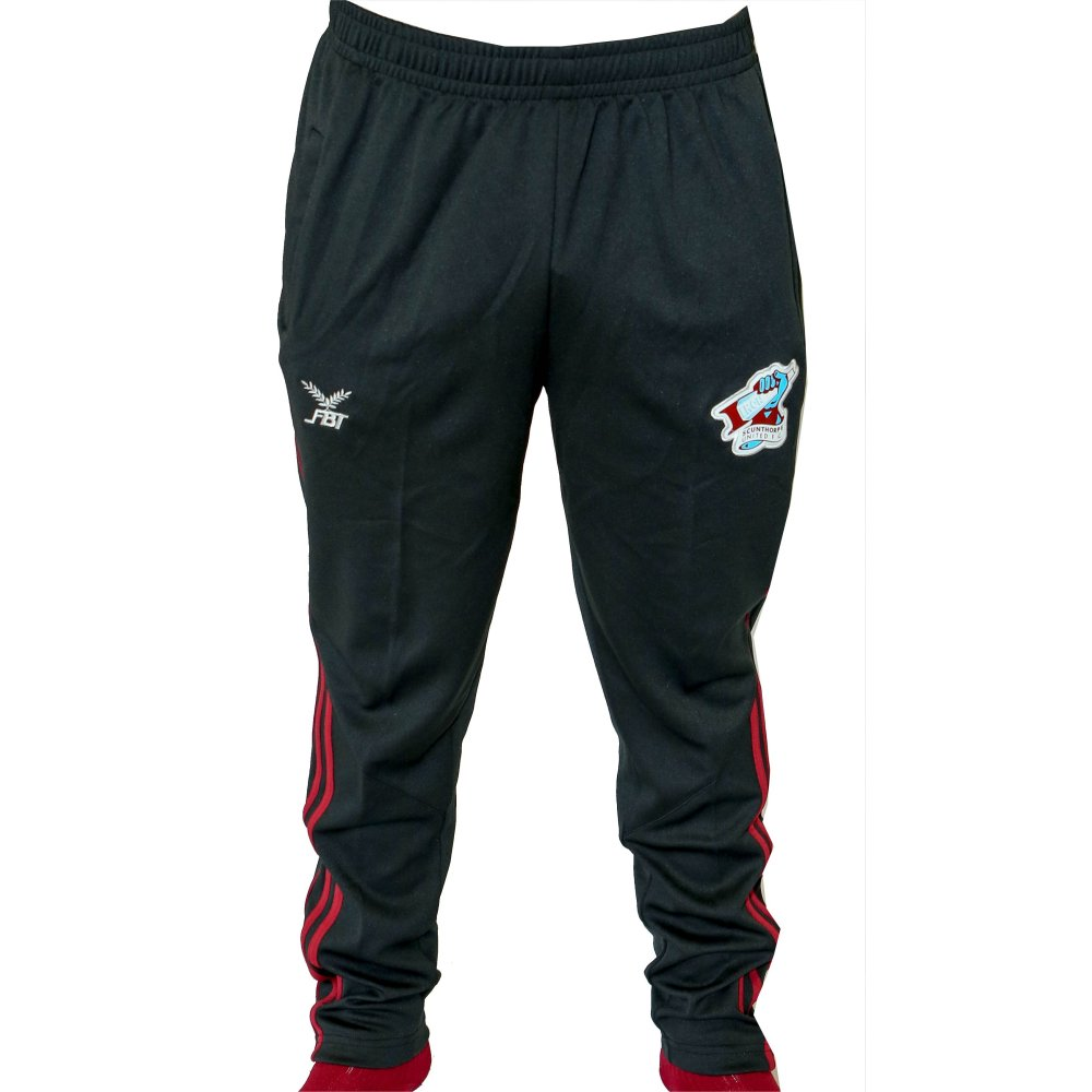 Adult Training Tracksuit Trouser