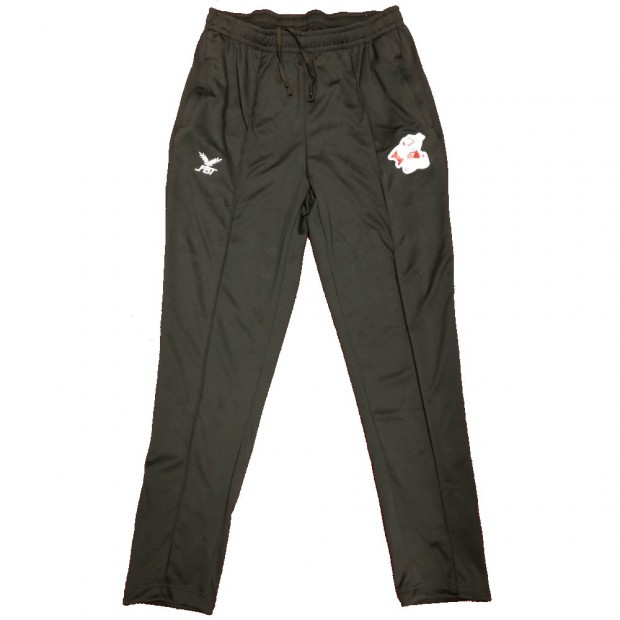 Adult Training Technical Pant