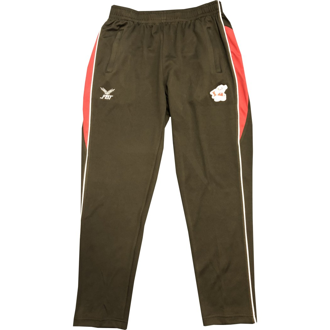 Adult Tracksuit Trouser
