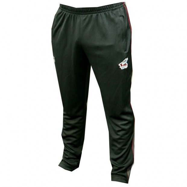Junior Tracksuit Trouser